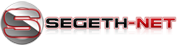 SEGETH-NET